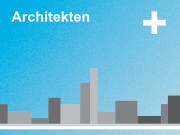 Architekten Plus