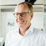 Dr.-Ing. Burkhard Schrammen über Baunormenlexikon