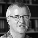 Professor Dr.-Ing. Dieter Glaner über Baunormenlexikon