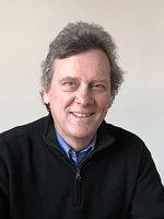 Andreas Witzleb über Baunormenlexikon